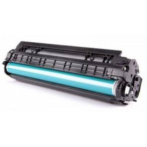 Lexmark C2240 Xc2235 Cyan Toner Cartridge