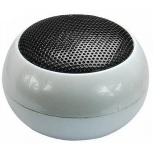 Divoom Pocket Size Portable Speaker