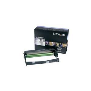 Lexmark E232 E330 E332 E340  E342 Photoconductor Kit