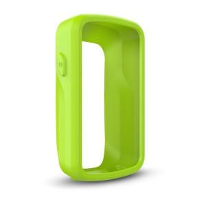 Garmin Edge 820 Green silicone case, New