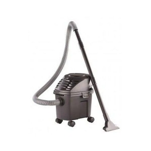 Hoover (HWD10) 10L Wet & Dry Vacuum Cleaner