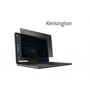 Kensington Privacy Filter 2 Way Adhesive 15.6 16:9