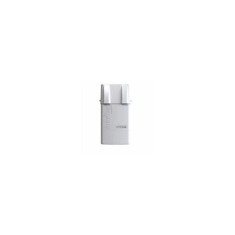 MikroTik 2.4GHz BaseBox 2 Outdoor Wireless CPE