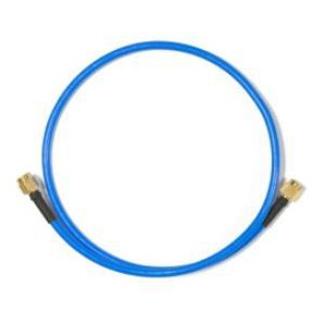 MikroTik Flex-guide RPSMA Cable