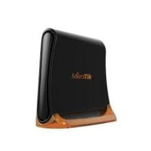 MikroTik 2.4GHz hAP mini Access Point
