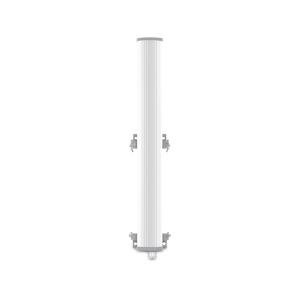 LigoWave LigoDLB PRO 5 - 90 - 20 Integrated Antenna BaseStation