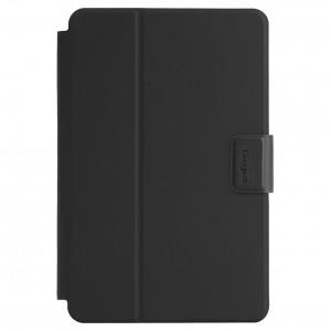 Targus SafeFit 9-10 inch Rotating Universal Tablet Case - Black