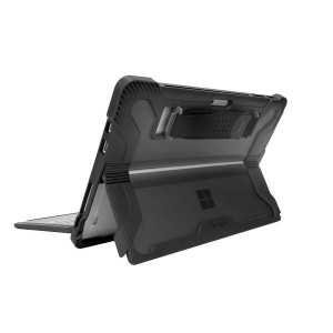 Targus SafePort Rugged Case for Microsoft New Surface Pro 4/5/6/7