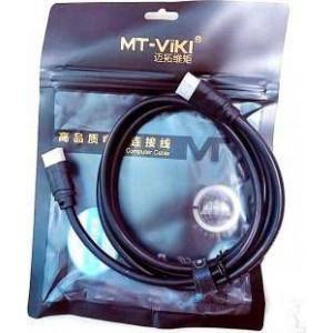 MT-Viki 3m HDMI Cable