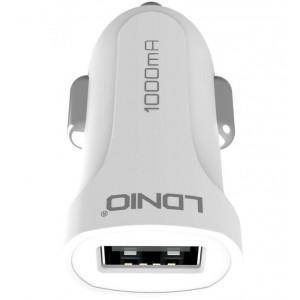 Ldnio DL-C17 Single Port USB Car Charger DC5V 1A 5w