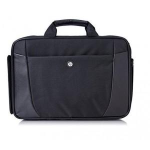 Hewlett Packard Laptop Carry Bag for 15 inch
