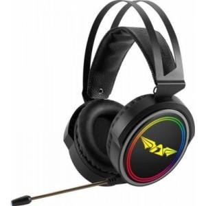 Armaggeddon Nuke 13 7.1 RGB Gaming Headset