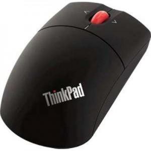 Lenovo ThinkPad Laser Bluetooth Mouse