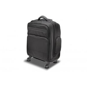 "Kensington Contour 2.0 Pro Overnight Laptop Spinner – 17"""