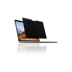 "Kensington MacBook 12"" 2015/16/17/18 Privacy Screen"