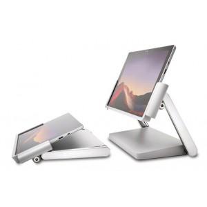 Kensington SD7000 Surface Pro 5Gbps Docking Station - DP/HDMI - Windows 10