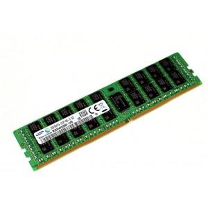 Samsung M393A4K40BB0-CPB 32GB DDR4-2133 Memory Module