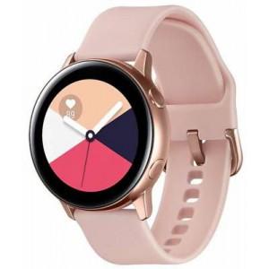 Samsung Galaxy Watch Active Rose Gold Smart Watch