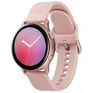 Samsung Galaxy Active2 Bluetooth (40mm) Aluminium Rose Gold Smart Watch