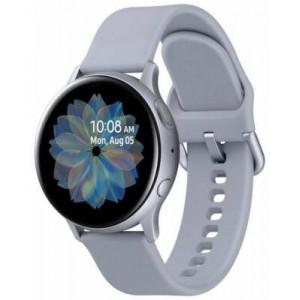 Samsung Galaxy Active2 Bluetooth (40mm) Aluminium Silver Smart Watch