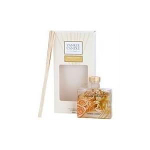 Yankee Candle Signature Reeds - Vanilla Satin
