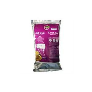 Karak Tea Instant PreMix - Original 1kg (Sweetened)
