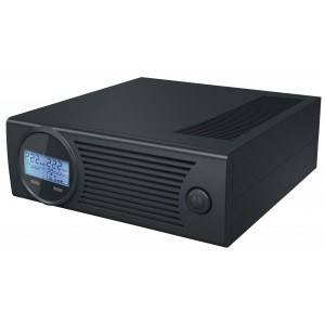 Inverex 1200VA (720W) Inverter Battery Charger (UPS)