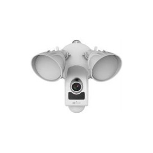 Ezviz LC1 Wireless Floodlight Camera 1080p