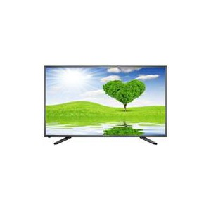 Sinotec STL-43VN86D 43 inch Full HD LED TV (5 Year Warranty)