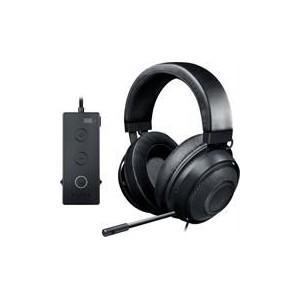 Razer Kraken Tournament Edition Black - Wired Gaming Headset