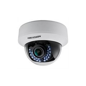 Hikvision DS-2CE56D0T-VFIR 1080P Dome Camera