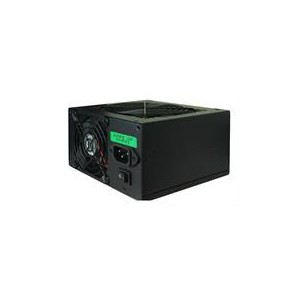 Unique 550Watt Power Supply