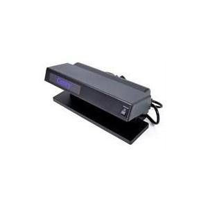 Casey Counterfeit Money Detector Lamp Ultra-Violet