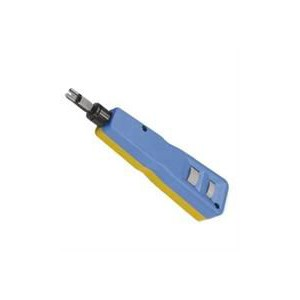 Goldtool Impact Punch Tool with Blade