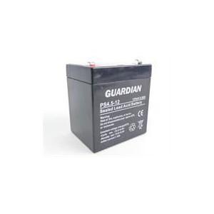 Unbranded 12V 4.5A Batteries For Ups