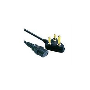 Unique 3m Dedicated Power Cable C19