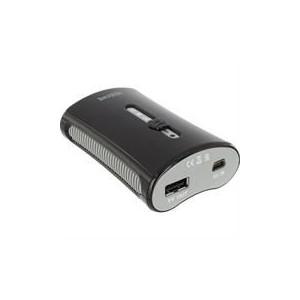 Unbranded USB Pocket Battery Bank