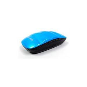 Unbranded Blue Mini Speaker