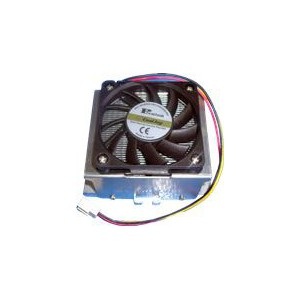 Premium Fan for P4 up to 2,8