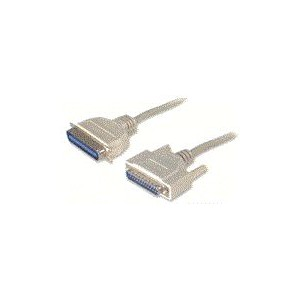 MSI MB-G31 Lpt Cable (Parallel Port)