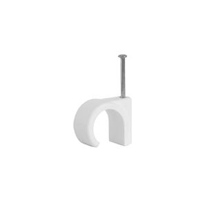 UniQue Cable Clip - Hook on