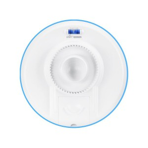 Ubiquiti UniFi 60GHz Building to Building Bridge Kit
