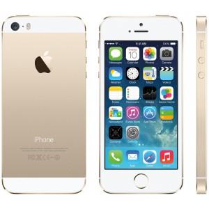Apple iPhone SE A1723 64GB - Gold