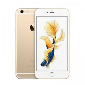 Apple iPhone 6SP A1687 32GB - Gold