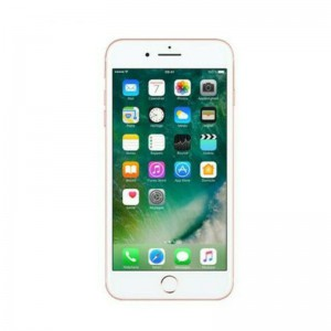 Apple iPhone 7 Plus A1784 with Finger Sensor 3GB RAM 32GB ROM - Rose Gold