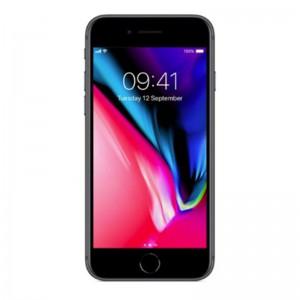 Apple iPhone 8 A1897 4GB RAM 64GB ROM - Space Grey