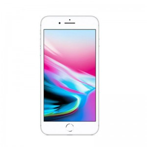 Apple iPhone 8 A1897 64GB ROM - Silver