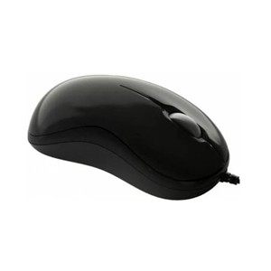 GIGABYTE M5050 Series Optical Mouse - Black