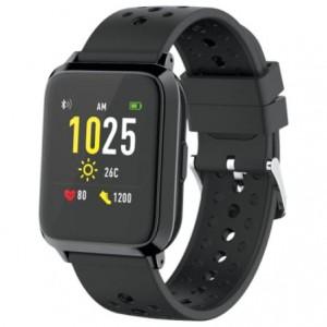 Volkano Active Tech Trailblazer Series Watch with GPS