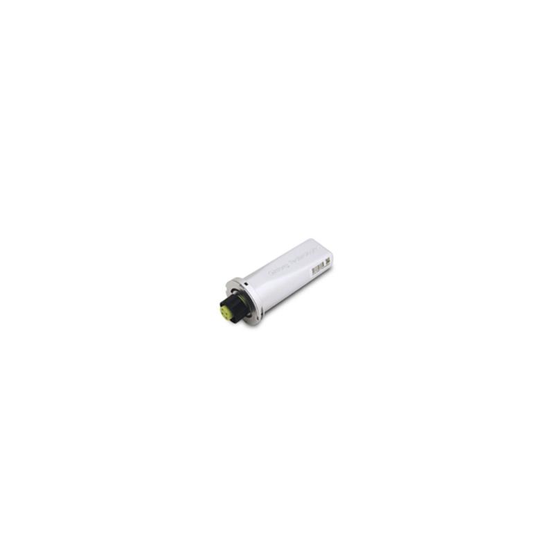 Kodak Data Logging Stick - Wired LAN
